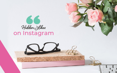 What You Need to Know About Hidden Likes on Instagram
