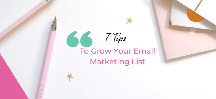 grow-your-email-marketing-list