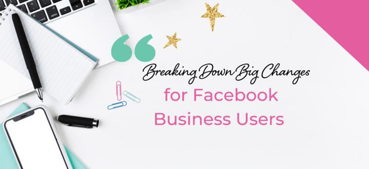 Blog_New_Facebook_layout