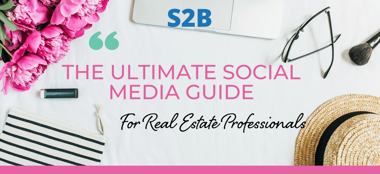 get more real estate listings